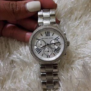 Michael Kors Watch *summer sale*